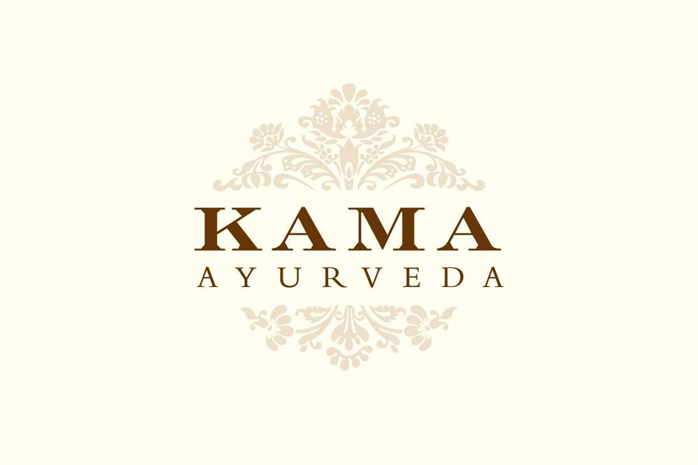 Kama Ayurveda gift voucher