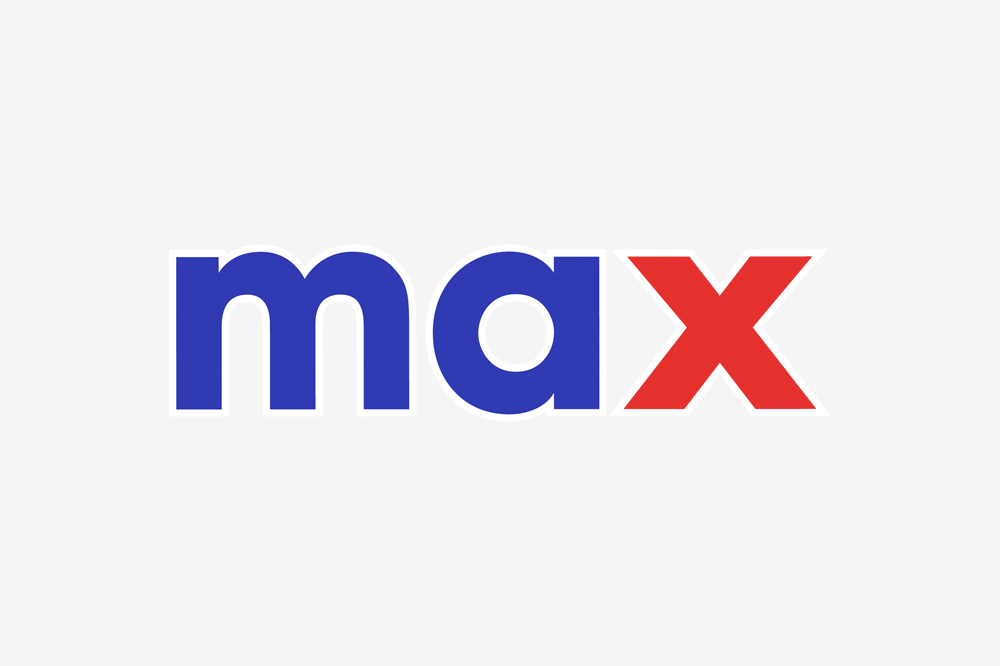 Max Fashion E-Gift Card