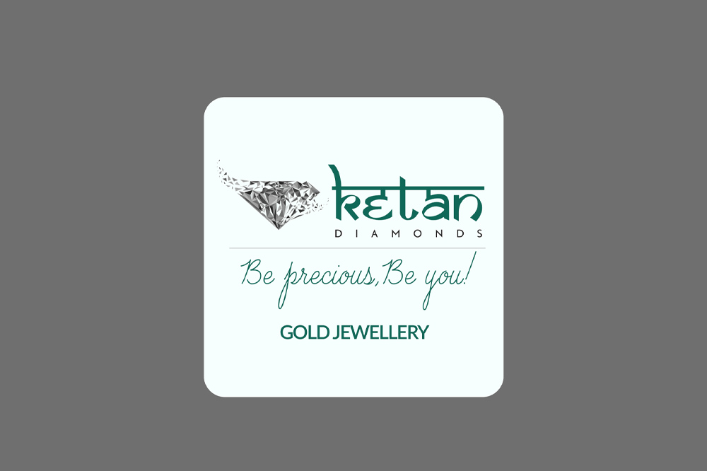 Ketan Gold Jewellery