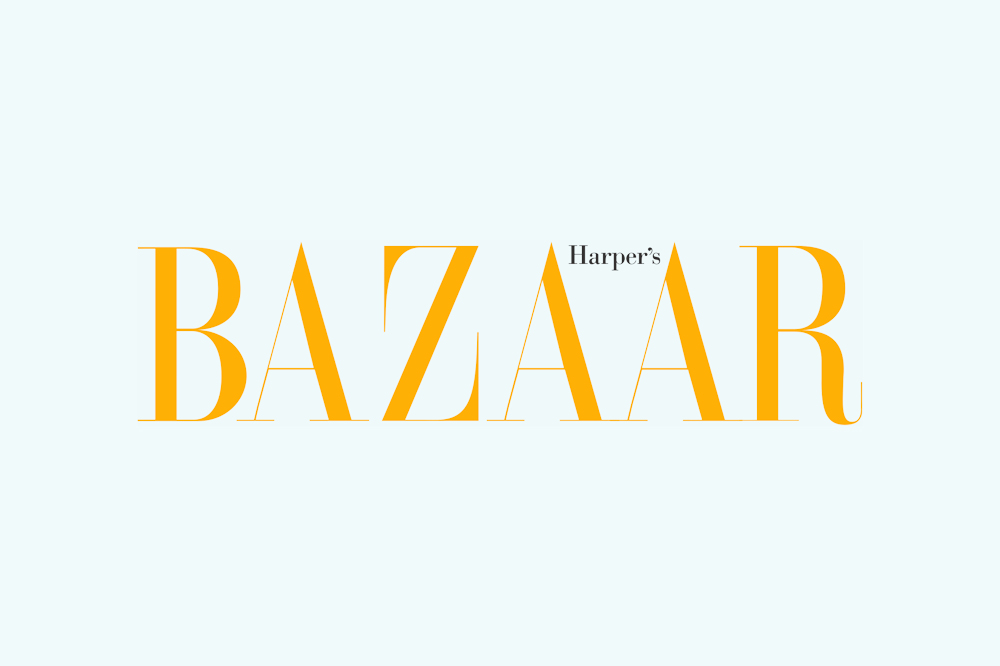 Harper's Bazaar India E-Gift Voucher
