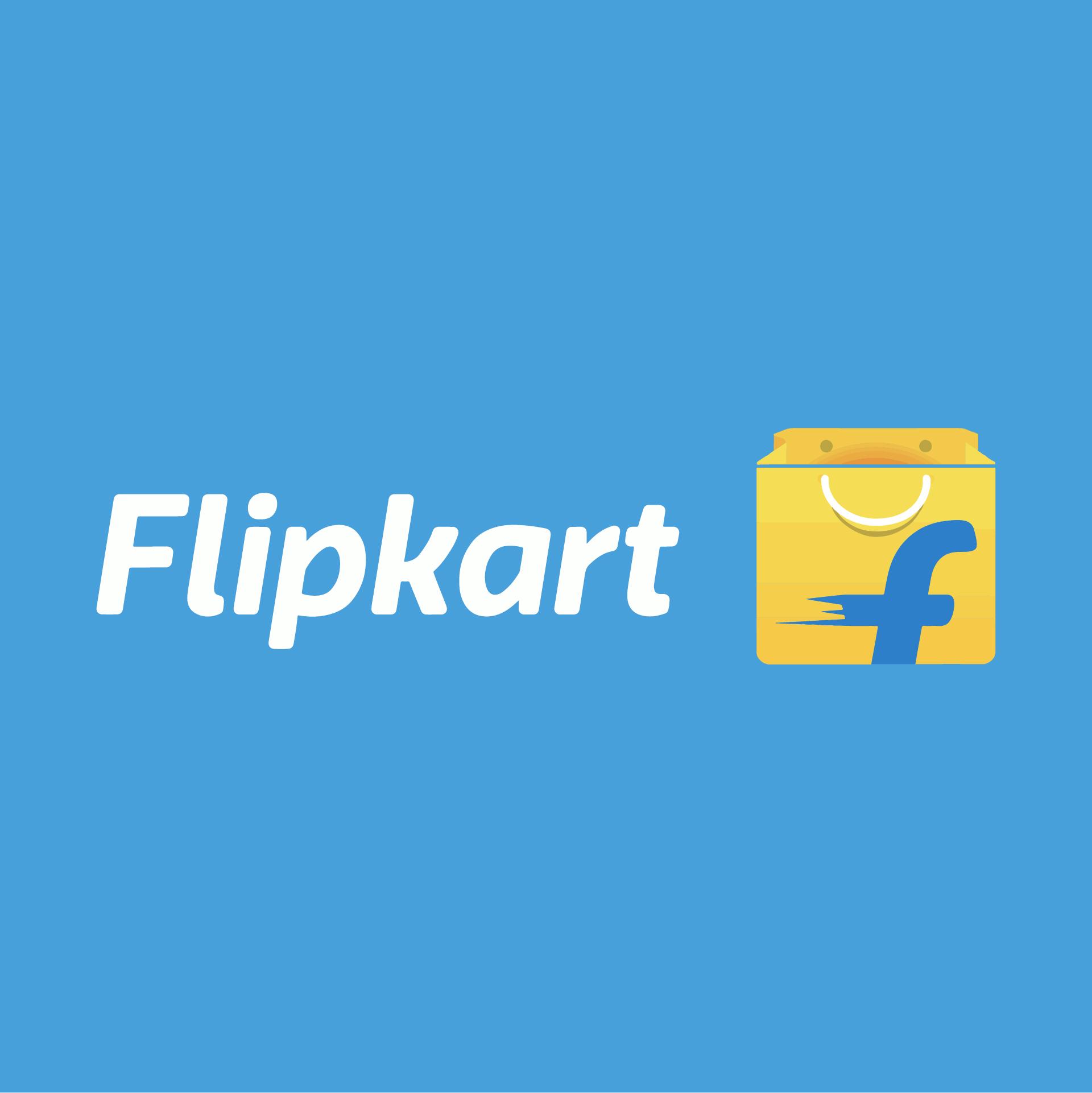 Flipkart E Voucher