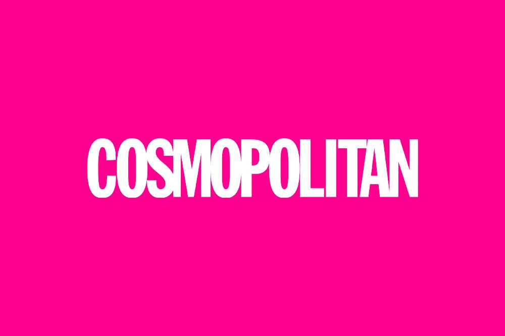 Cosmopolitan India E-Gift Voucher