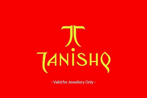 Tanishq