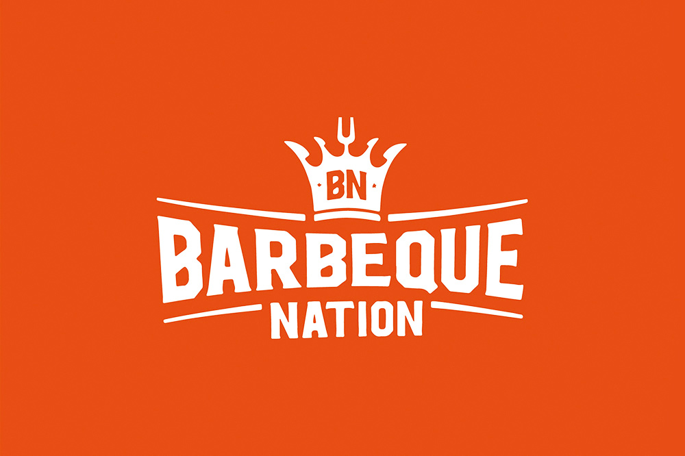 Barbeque Nation E-voucher