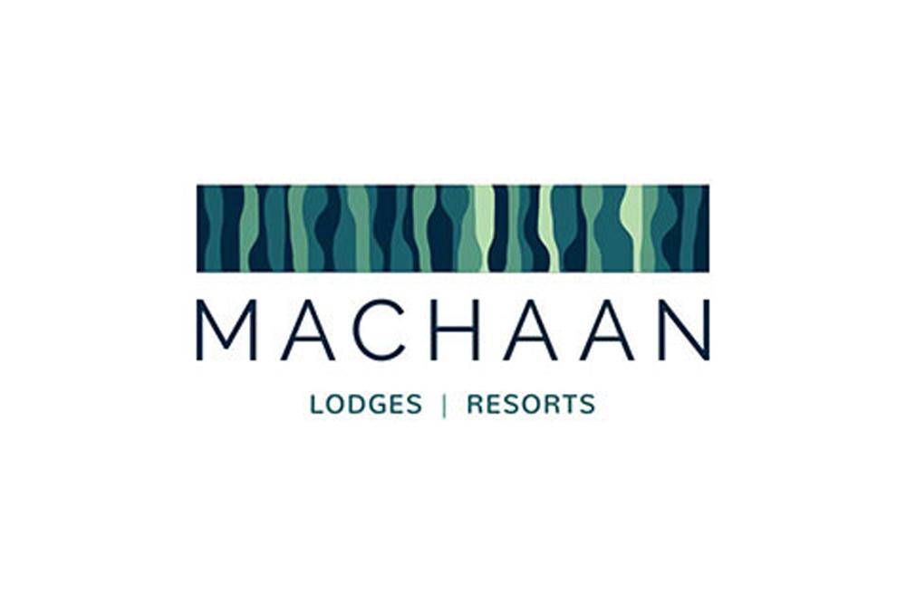 Machaan
