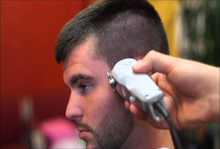 Fine Hair Cut Trim For Men In Chennai Hairstyle Inspiration Daily Dogsangcom