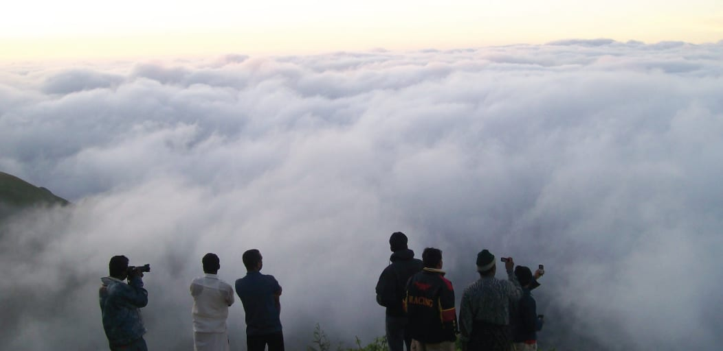 Places to visit in Wayanad in 2 Days - Lakkidi