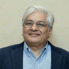 Naveen Kshatriya