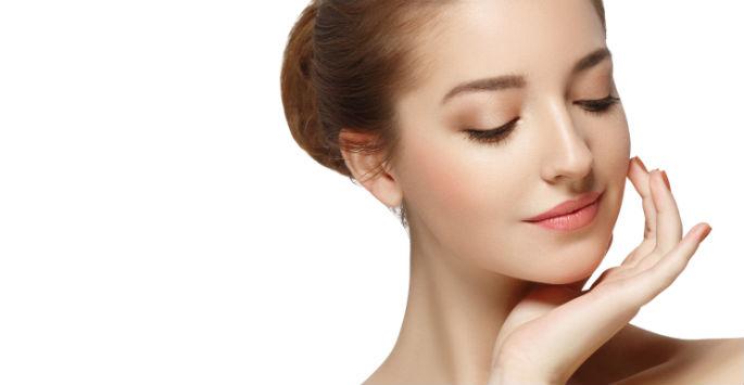 Chin Cheek Facial Implants Sacramento