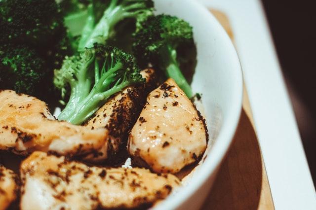The Zero Carb Diet
