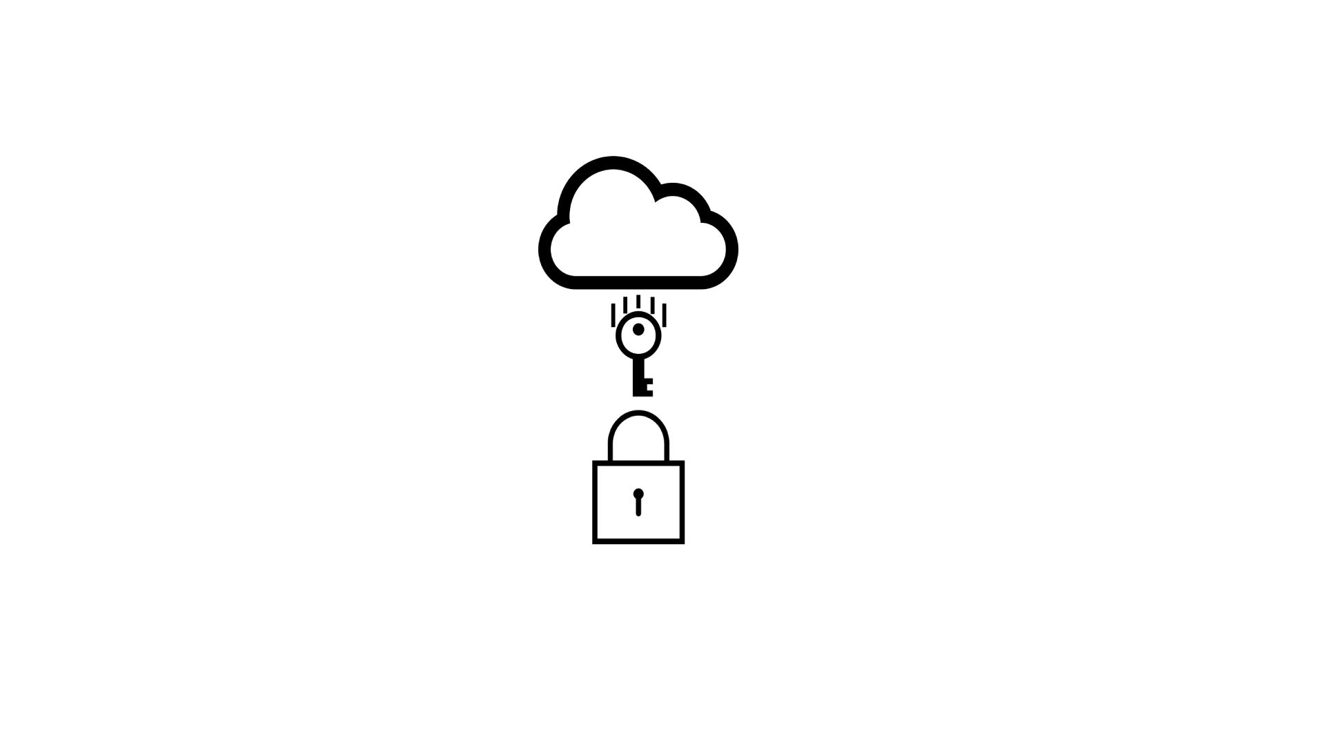 API Gateway & AWS Lambda for Authentication