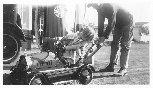 1920, Randy Seaver