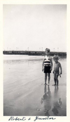 1930, sharingthepast.com