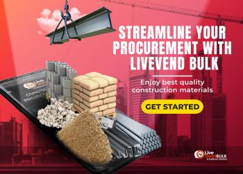 LiveVend by CutStruct