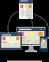 web-and-app-development