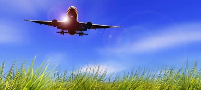 Nepodceňujte důležitost cestovního pojištění! Může vám zachránit život i čest!