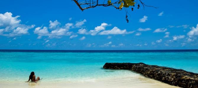 Chystáte se na Bali? Na co vše se připravit