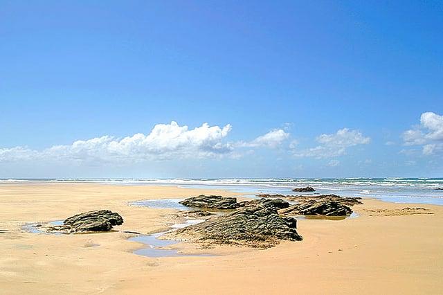 5 nejkrásnějších bulharských pláží (4)
