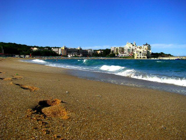 5 nejkrásnějších bulharských pláží (3)