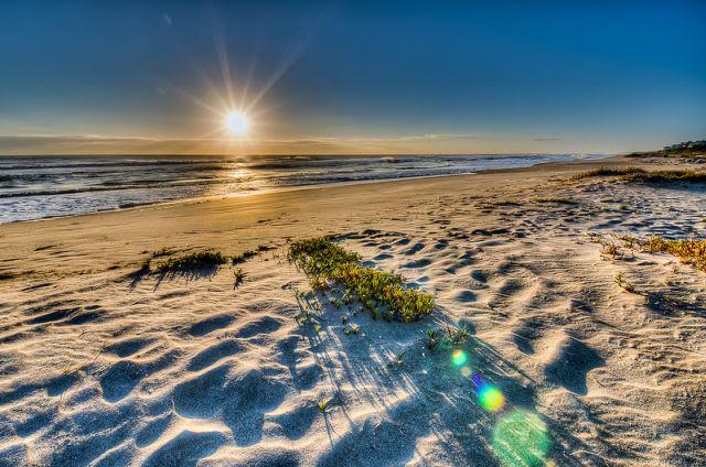 5 nejkrásnějších bulharských pláží (2)