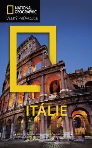kniha-italie