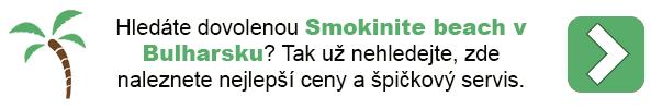 Bulharsko - Sozopoli