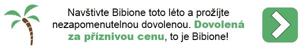 Itálie - Bibione