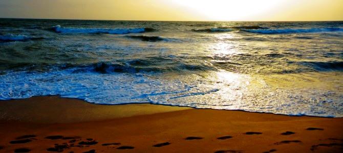Negombo – perla Srí Lanky