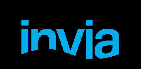 Invia.cz - 30% sleva za včasný nákup FIRST MINUTE dovolené
