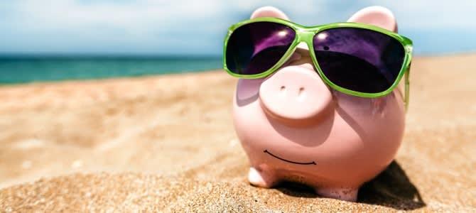 Hledáte cenové dostupnou dovolenou?