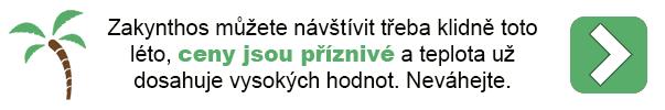 banner-Zakynthos
