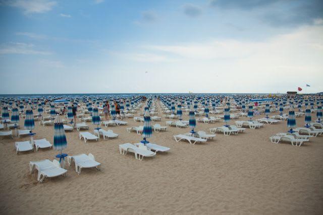 5 nejkrásnějších bulharských pláží (1)