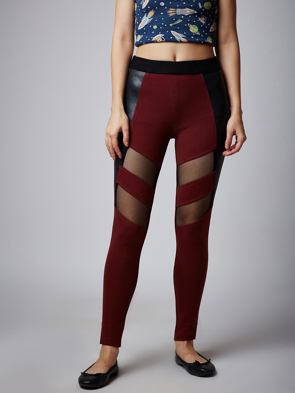 7bcc4d46ddb09 Hot Slim Jeggings – Online Shop For Women Skirts Jeans