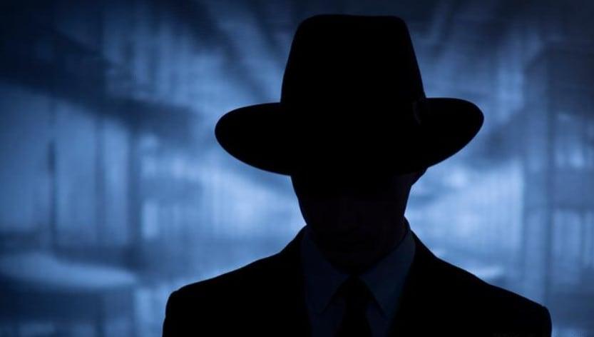 Топ 5 шпионских инструментов для рекламы в Facebook в 2020