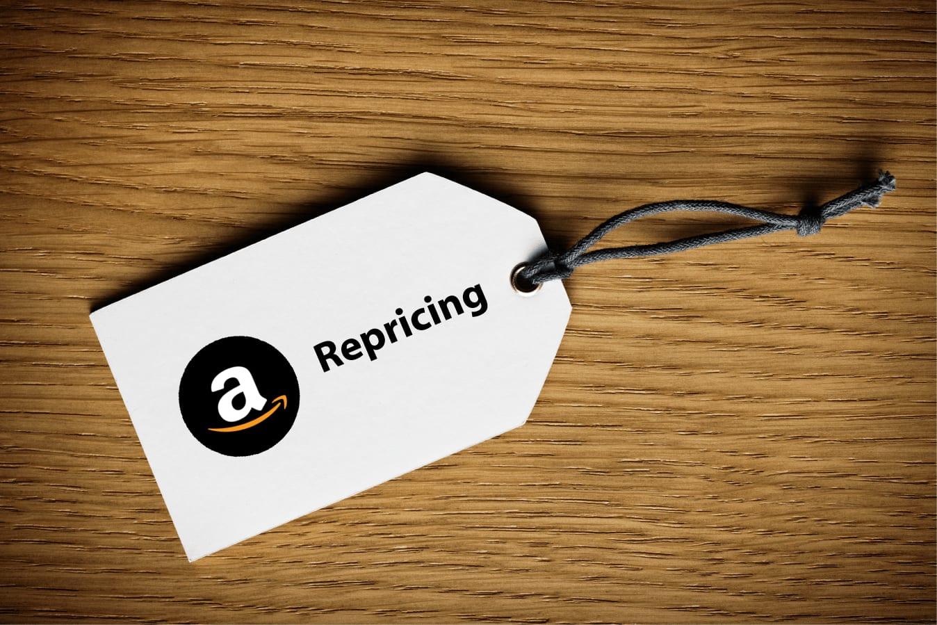 Лучшие репрайсеры для Amazon? Наш Топ 10