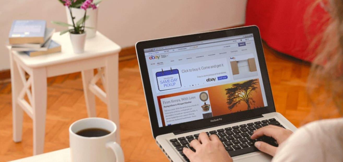 Устали от eBay? Лучшие альтернативы для продаж в 2020