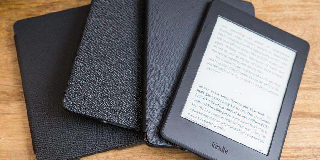 Как получить проверенные отзывы на электронную книгу в Амазон
