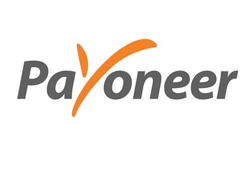 15+ лучших партнерских сетей и программ с выплатой на Payoneer