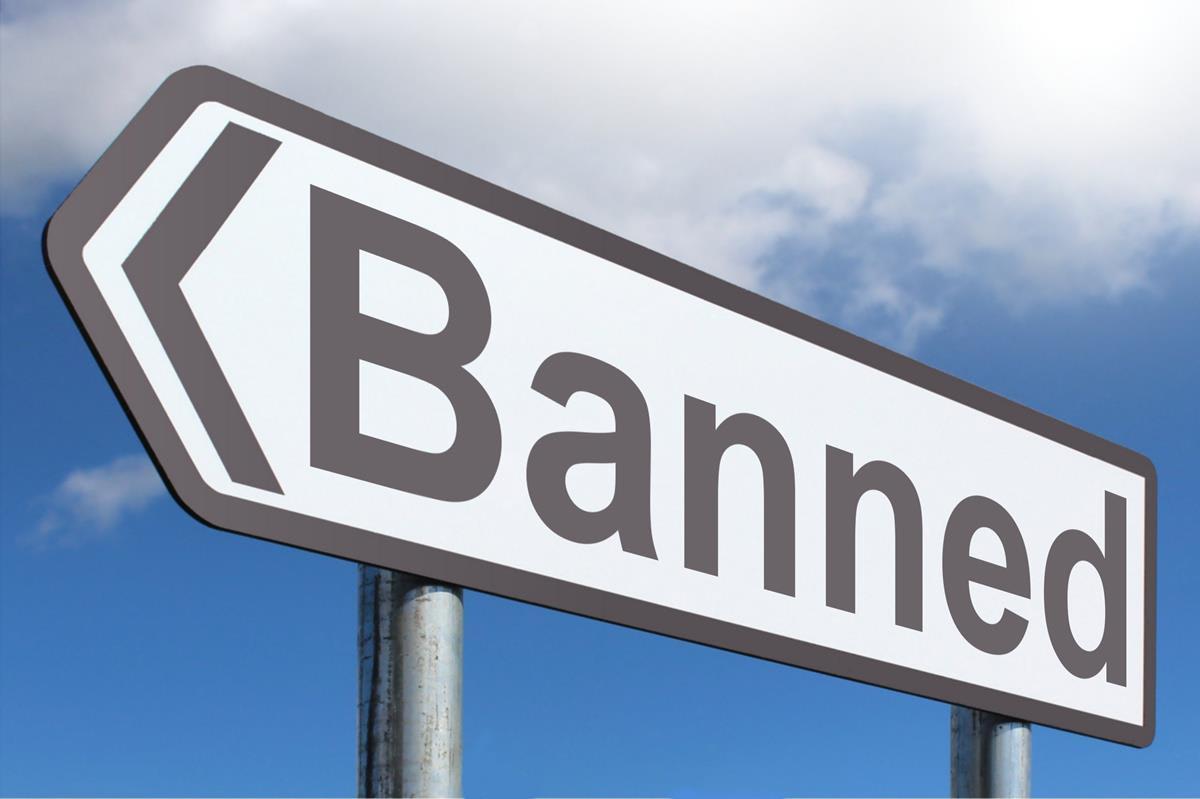 Разблокировка аккаунта Амазон: 8 западных сервисов