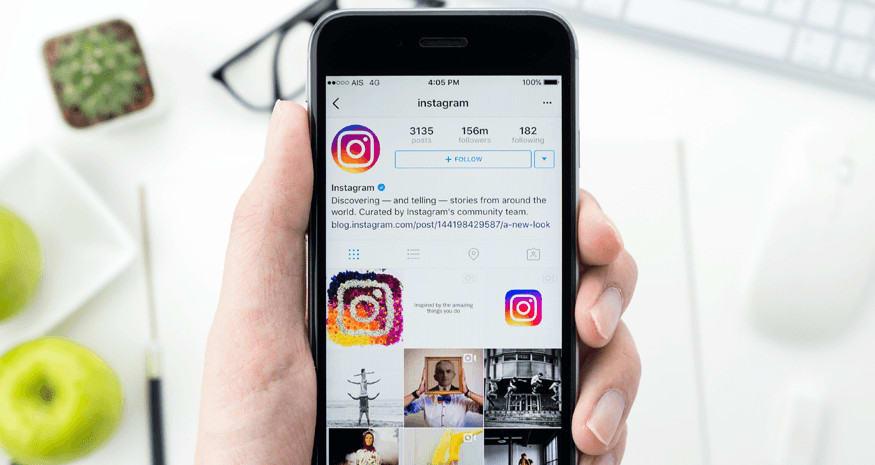 Продажи в Инстаграм: инфлюенсер маркетинг – как работать с ЛОМами