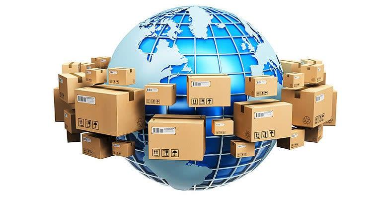 3 примера политики доставки для интернет-магазина -англоязычные рынки