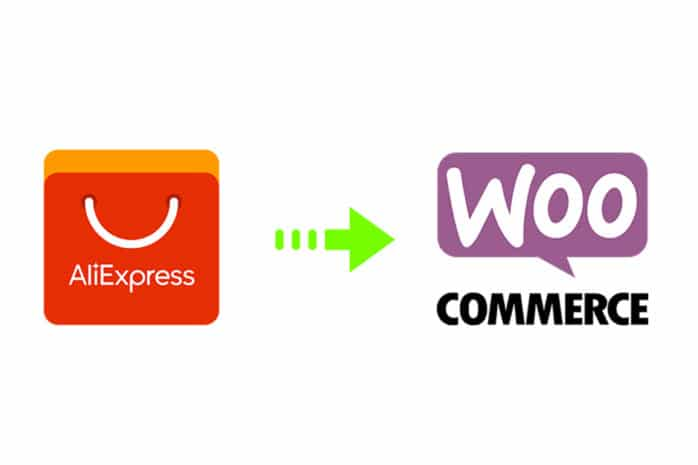 Обзор AliDropship: сайты для дропшиппинга с плагином WooCommerce