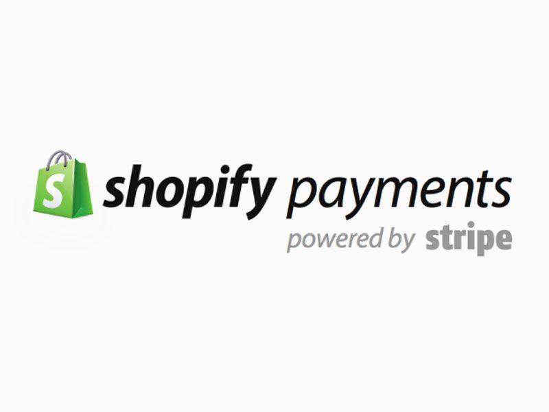 Руководство по настройке Stripe для WordPress и Shopify