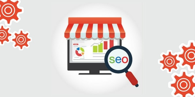 SEO онлайн-продаж для новичка – 3 главных шага