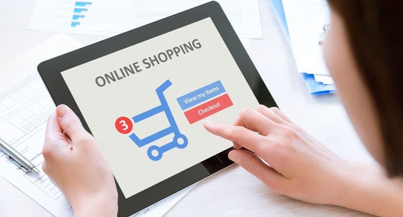 Дропшиппинг магазин на Shopify – полное руководство