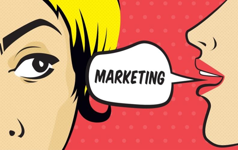 Сарафанный маркетинг: 6 главных советов