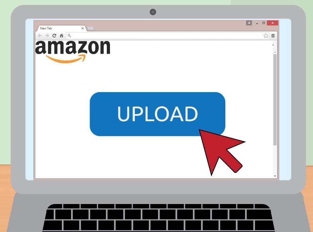 Как получить контроль над своими ASIN и листингами в Amazon