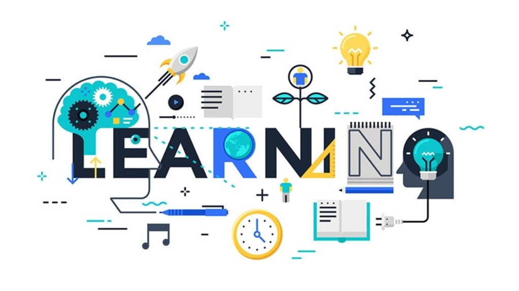 10+ лучших платформ для онлайн-курсов