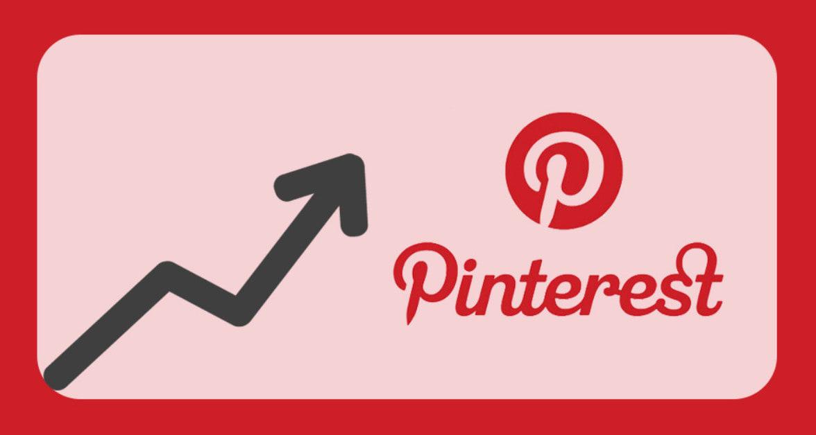 Как привлечь трафик в свой блог или магазин с Pinterest