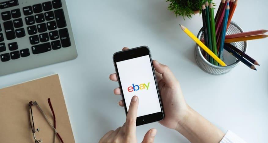 Дропшиппинг на eBay: полное руководство